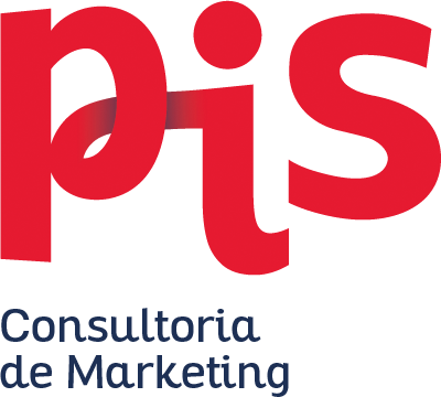 PIS Marketing - Consultoria de Marketing